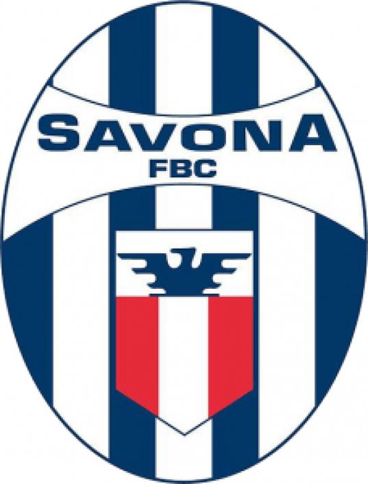 Savona calcio - stemma