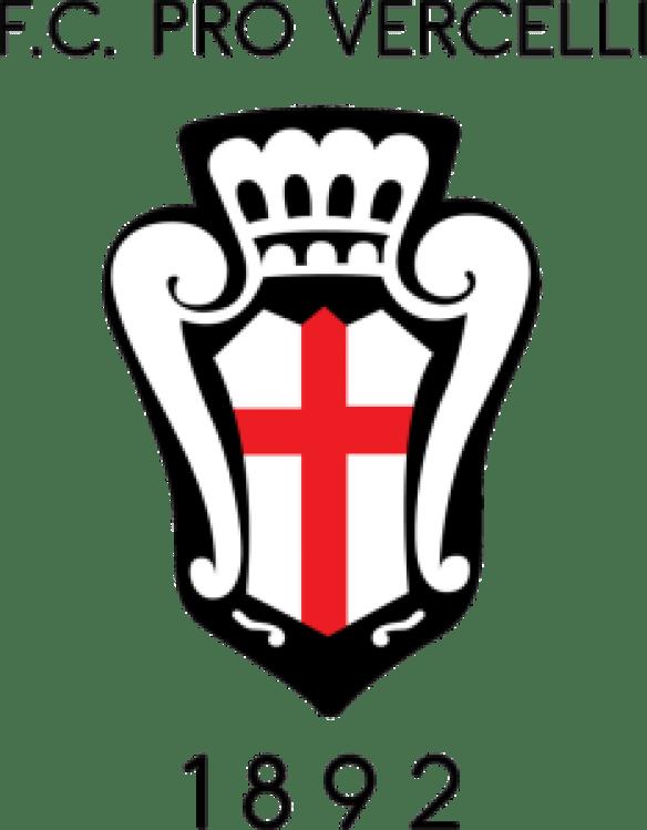 stemma pro vercelli
