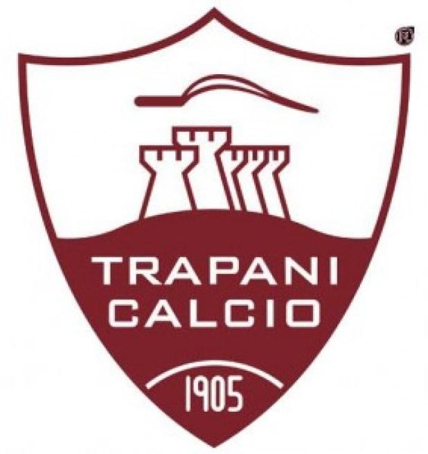 trapani_calcio_s.r.l