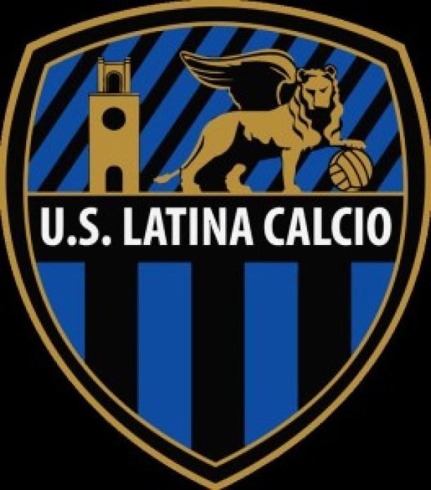 us latina stemma