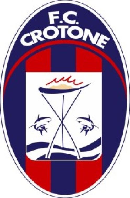 crotone stemma