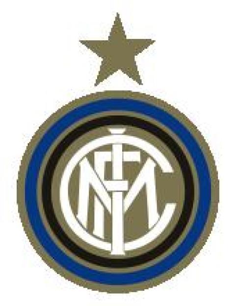 Inter - stemma
