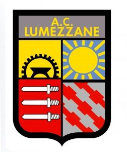 Lumezzane - stemma