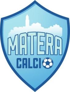 Matera Calcio - stemma