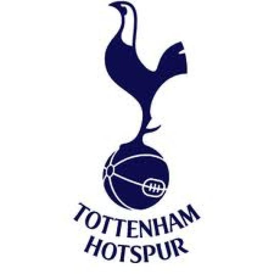Tottenham - stemma