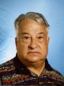 Gianni Pitingolo