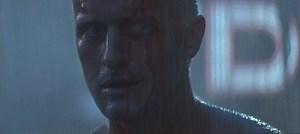 Blade Runner (fonte Wikipedia)