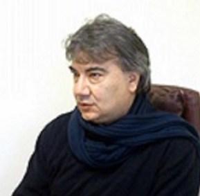 Don Mimmo Battaglia neo vescovo della diocesi di Cerreto Sannita-Telese-S.Agata dei Goti in Campania