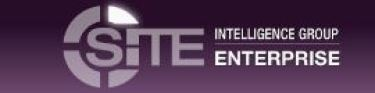 "Screenshot logo ""SITE"""