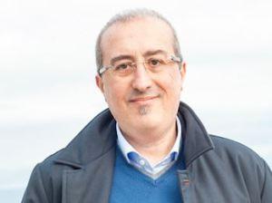 Gianfranco Salmeri