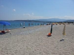Montepaone – C'era una volta la spiaggia libera