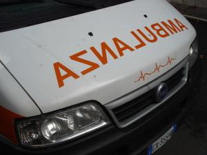 ambulanza5