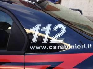 Calabria – Truffe ed estorsioni ad anziani, un arresto e sei divieti