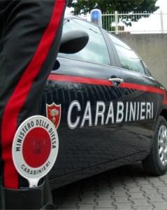 Calabria – Prestavano soldi con tassi elevati, arrestati 2 fratelli