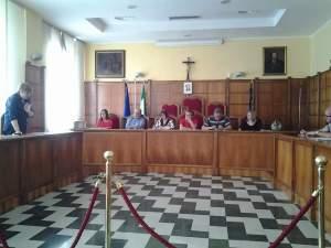 Nuova seduta di Consiglio comunale a Girifalco