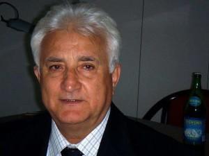 Salvatore Mongiardo