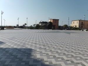 Catanzaro – Il mondo del cinema plaude per la piazza intitolata a Monicelli
