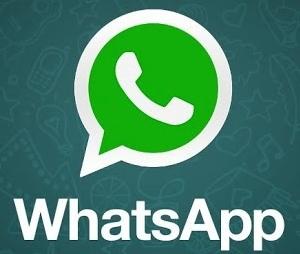 Ex liceali di Soverato: un anno su WhatsApp