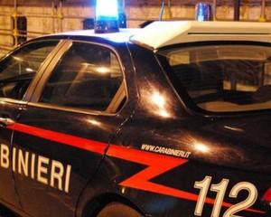 carabinieri004