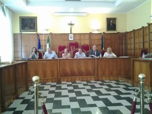 Girifalco – Via libera del Consiglio comunale al bilancio annuale di previsione