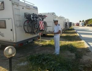 operazione-della-guardia-costiera
