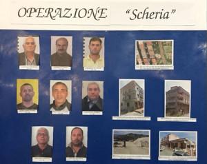 operazione_scheria