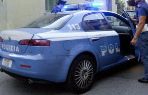 polizia6