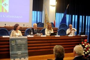 Asp Catanzaro – Presentati i dati di uno studio epidemiologico sui tumori