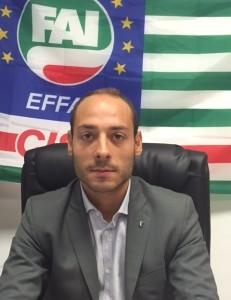Daniele Gualtieri