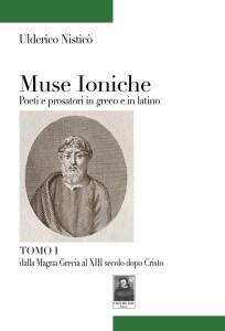 Muse ioniche e Muse sicule
