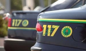 'Ndrangheta – Gdf sequestra beni per 25 mln a cosca del Soveratese