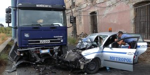incidente-stradale-galati-