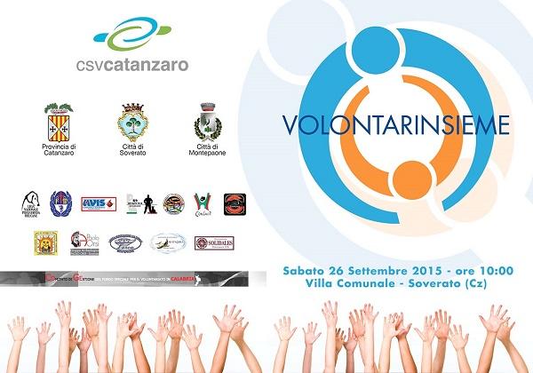 locandina_volontarinsieme (1)