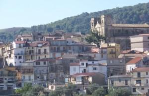 montepaone_centro_storico