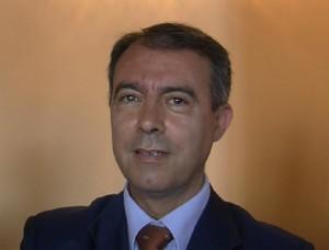 pasquale-basile-sindaco-scalea-3