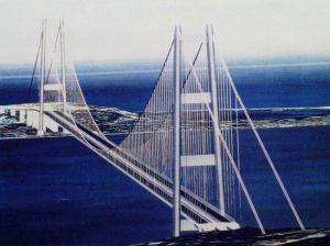 Un ponte desiderato da chi?