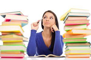 Scuola, classico o scientifico?