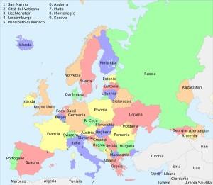 Europa-it-politica-coloured