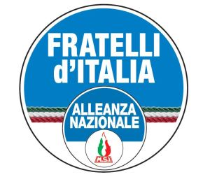 Fratelli d'Italia risponde al PD di Soverato