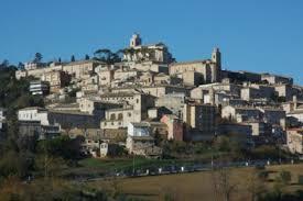 Girifalco – Martedì 6 ottobre conferimento della cittadinanza onoraria a Giuseppe D'Agostino