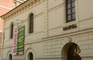 museomarca