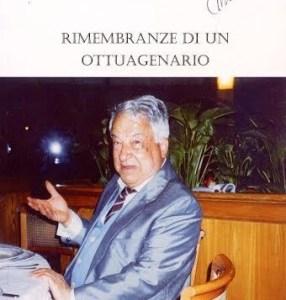Un evento per ricordare i meriti umani e sociali del compianto Gianni Pitingolo