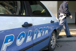 polizia-indagini1