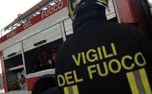 """Incendiata l'auto del direttore del Museo """"Certosa"""" di Serra San Bruno"""