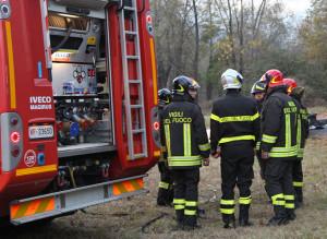 vigili_fuoco_ricerche_bosco-ok