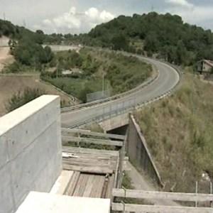 La superstrada delle bufale