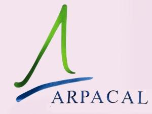 Arpacal – E' online il report annuale sui rifiuti