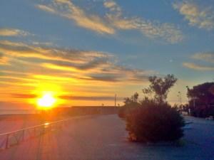 Soverato – Alba del 20/11/2015