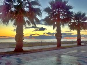 Soverato – Alba del 28/11/2015