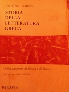 Alfa e Omega: addio Don Mariani